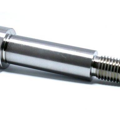 A2 čelični vijak od nehrđajućeg čelika