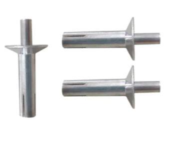 Aluminijski čekić pogonske zakovice
