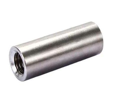 SS304 okrugla spojna matica